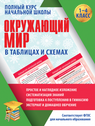 ОКР_МИР_Д_НАЧ_ШК_В_ТАБ_реклама