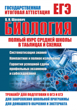 biologia.eps